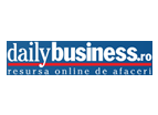 DailyBusiness.ro