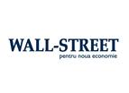 Wall-Street.ro