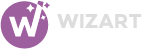Wizart Studios // A new kind of digital agency