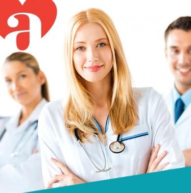 Anima Clinic