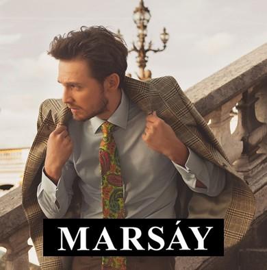 MARSAY
